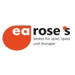 ea rose's