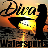 Diva Watersport