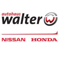 Autohaus Walter