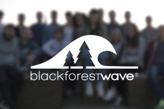 blackforestwave Imagefilm 2018