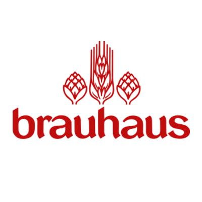 logo-brauhaus-pforzheim