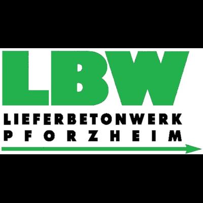 logo-lbw