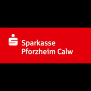 Sparkasse Pforzheim-Calw