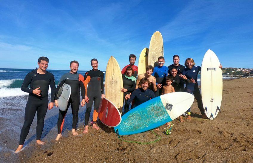 blackforestwave Surftrip